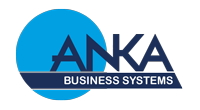 Anka Business Systems